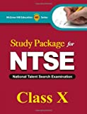 Study Package for Ntse Class X
