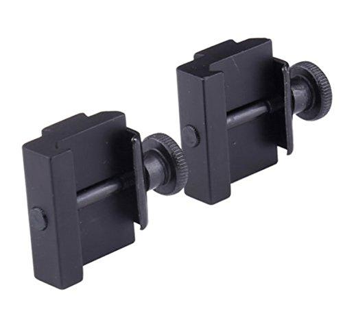 adattatore-dovetail-weaver-a-picatinny-rail-fucile-campo-di-applicazione-caccia-20mm-a-11mm