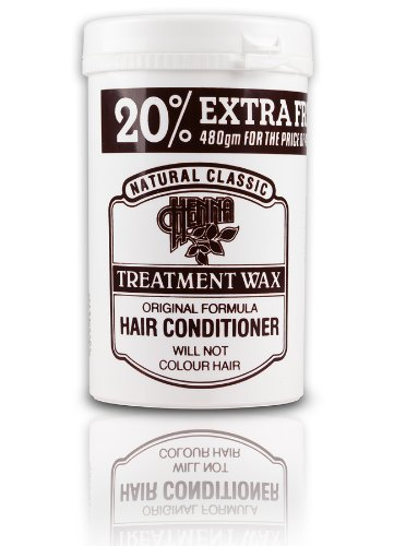 natural-classic-henna-hair-treatment-conditioner-480g
