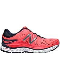New Balance 880 Running, Entraînement de course femme