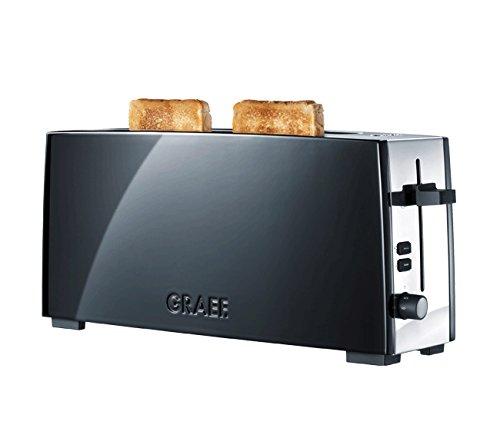 Graef-2-Scheiben-Toaster-parent