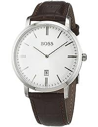 Reloj para hombre Hugo Boss 1513462.
