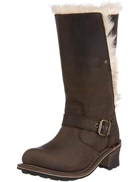 Cat Footwear - Stivali ANNA, Donna