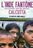 L'Inde fantôme - Coffret Digipack 3 DVD