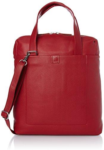 delsey-school-bag-12-l-red
