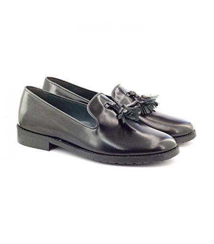 Boni Aspen - Chaussures Noir