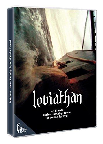 leviathan-combo-blu-ray-dvd