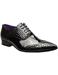 Amazon.es  De nuevo - Zapatos para hombre   Zapatos  Zapatos y ... 90469042fee8