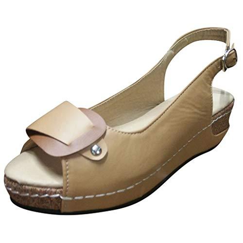 ᐅᐅ】112019 Hipster Sandalen: Die besten Produkte am Markt