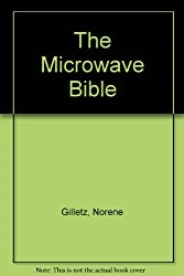 The Microwave Bible