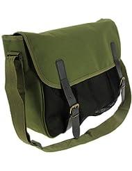 Explopur Multipockets Magazine Dump Drop Pochette de Rangement Roll-up Sacs de Recyclage Ceinture Suspendue Paintball Hunt Bag Sports et Loisirs
