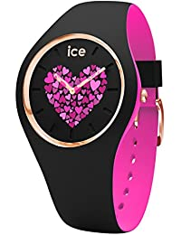 Montre Femme-ICE-Watch-013371