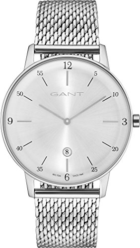 GANT PHOENIX GT046009 Reloj de Pulsera para hombres