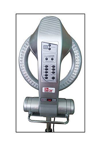 hair-furniture-salon-colour-processor-climazone-hair-dryer-heating-machinehair-processor-hanan-ultra