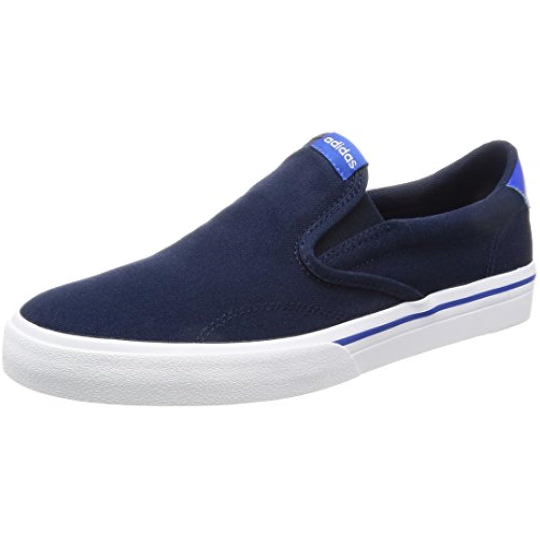 sale retailer 98a3f 15d31 Adidas Adidas Adidas Gvp So, Chaussures de Tennis Homme - B01N266HGB -  c66d21