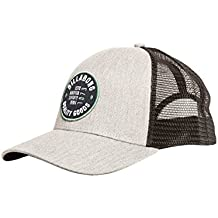 BILLABONG Gorra Walled Trucker by Gorragorra de Baseball (Talla única ...