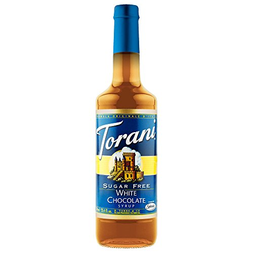 torani-sugar-free-white-chocolate-syrup-with-splenda-750-ml