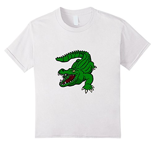 kids-crocodile-t-shirt-6-white