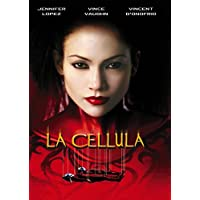 The cell - La cellula