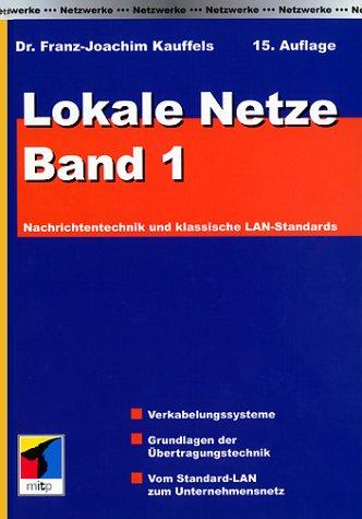 lokale-netze-2-bde
