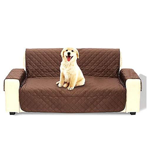 Hamkaw Funda Sofa Impermeable