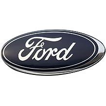 Ford Insignia de Rejilla Delantera Mondeo Focus C-MAX Kuga Tourneo Connect1360719