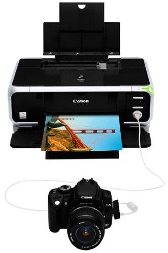 Canon EOS 350D SLR-Digitalkamera_2