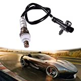Fansport Oxygen Sensor Professional Automotive O2 Sensor Compatible with Buick/Chevrolet