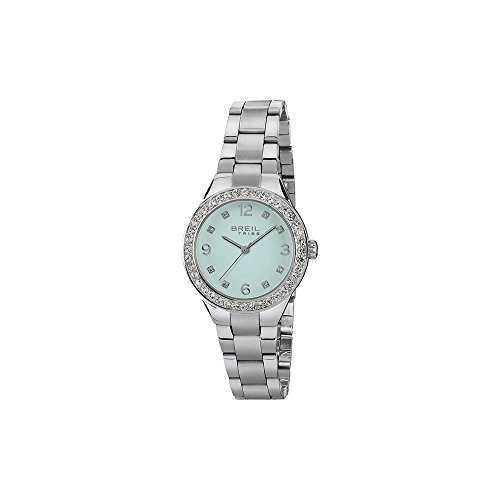 Breil Tribe EW0349 womens quartz watch