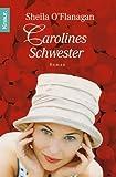 Carolines Schwester bei Amazon kaufen