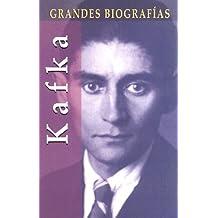 Kafka (Grandes Biografias)