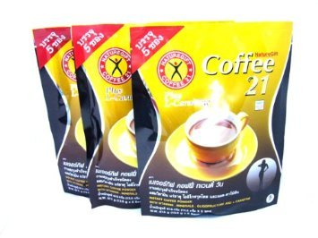 3x-naturegift-instant-coffee-mix-21-plus-l-carnitine-slimming-weight-loss-diet-made-in-thailand