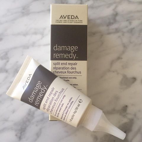 aveda-danni-rimedio-split-end-riparazione-30ml