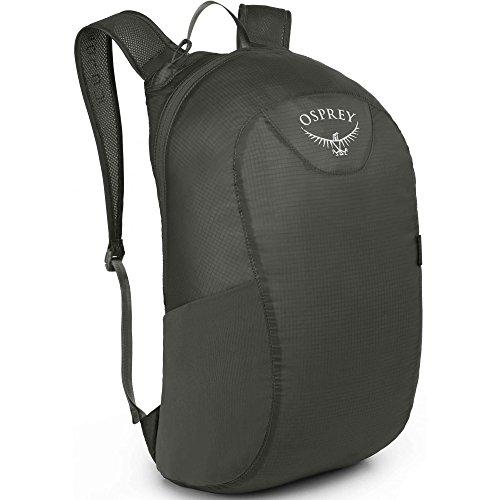 Osprey Ultralight Stuff Pack Mixte