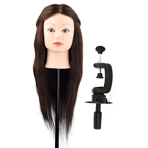 besmall-tete-a-coiffer90-cheveux-humains-poils-de-chameau-resistante-a-haute-temperature-56cm-tete-d