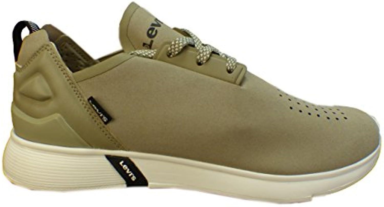 Levi's Zapatillas_227805-766-37  En línea Obtenga la mejor oferta barata de descuento más grande