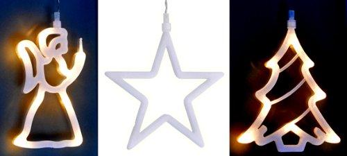 schwarzkopf-decorazioni-luminose-per-finestre-diverse-sagome-angelo-stella-albero-di-natale-in-plast