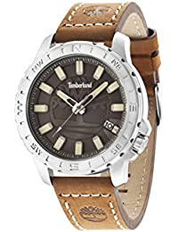 Watch Time Timberland Wayland Only Men's trendy code TBL.14647JS/13