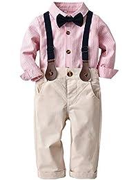 Vestiti 0-24 Bambina Vestiti Di Neonati Tute Neonato 0-3 3-6 6-9 12 Mesi Tute  Neonato Invernale Bambino Neonato… 6a2fe119171