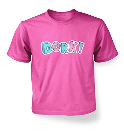 dork-kids-t-shirt-azalea-l-9-11