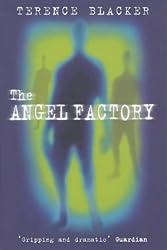 The Angel Factory (Katha Classics)