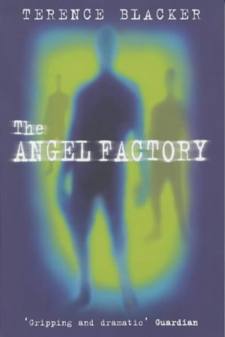 The angel factory