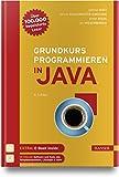 ISBN 3446452125