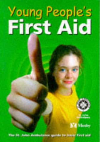 young-peoples-first-aid