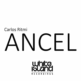 Ancel (Original Mix)