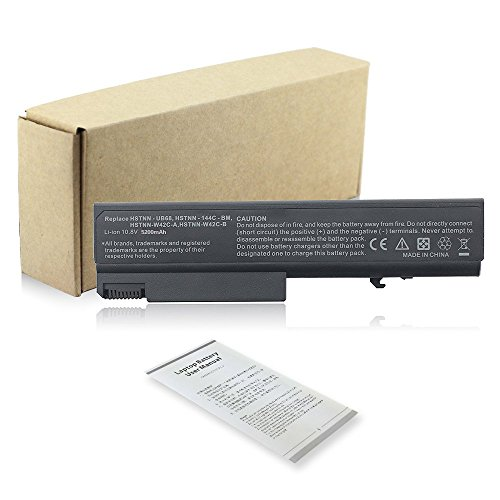 neu-laptop-akku-furhp-compaq-6530b-6535b-6730b-6735b-li-ion-6-cell-108v-5200mah-56wh-12-monate-garan