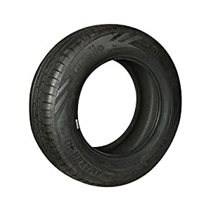 Apollo Amazer 4G Life 175/65 R14 82T Tubeless Car Tyre (Home Delivery)