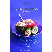 suchergebnis auf amazon.de für: libanesisches kochbuch: bücher - Die Libanesische Küche Salma Hage