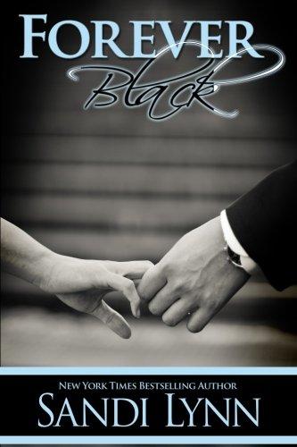 Forever Black