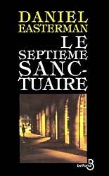 Le Septième Sanctuaire